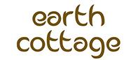 hermanus hemel en aarde logo